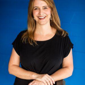 Kristen Nolte