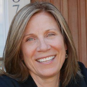 Meagan O'Leary