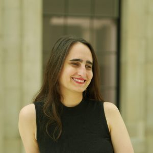 Melissa Sabella