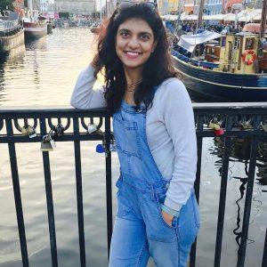 Aditi Khullar