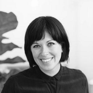 Vanessa Van Schyndel