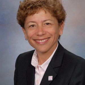 Edith Perez