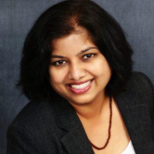 Usha Nandigala