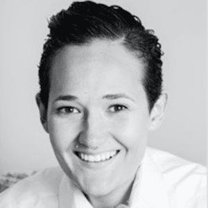 Lara Kristina