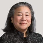 Christina M Tchen
