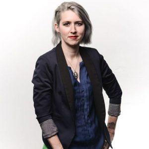 Debbie Rouleau