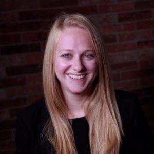 Courtney Schatt