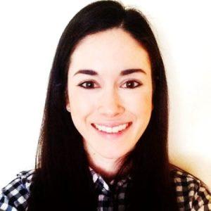 Michelle Parsons