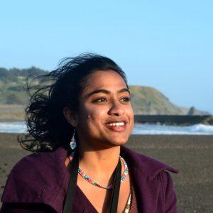 Radha Narayan