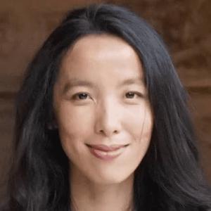 Cynthia Yeung
