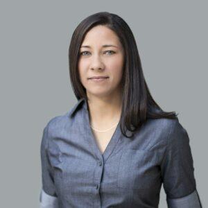 Kristen Kavanaugh