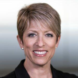 Cindy Finkelman