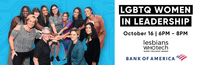 LGBTQ header