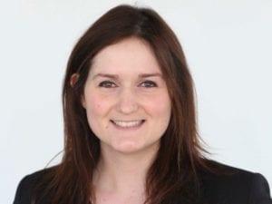 Sarah Rench