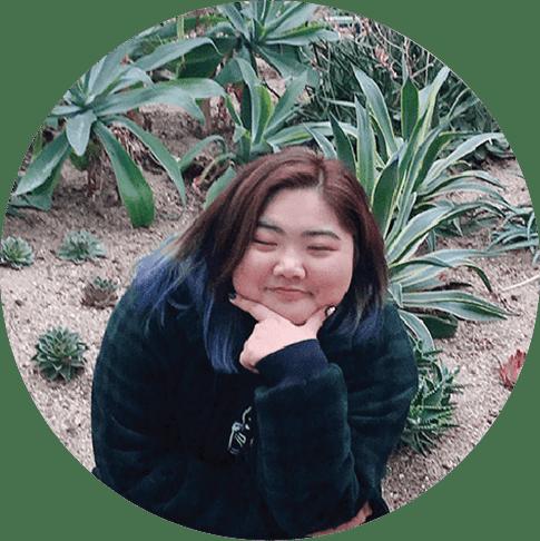 Yunhee Shin
