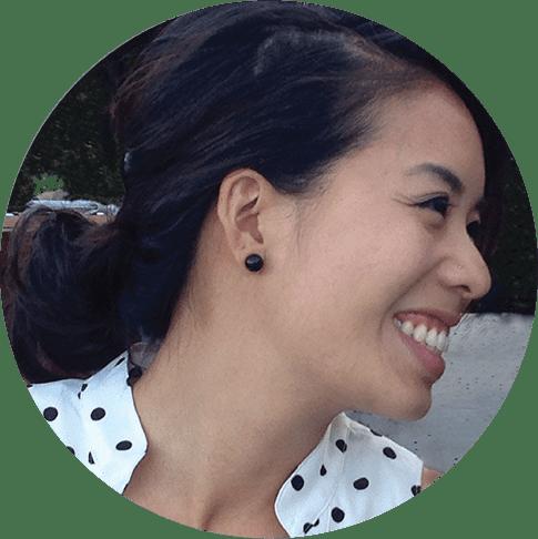 Sairina Merino Tsui