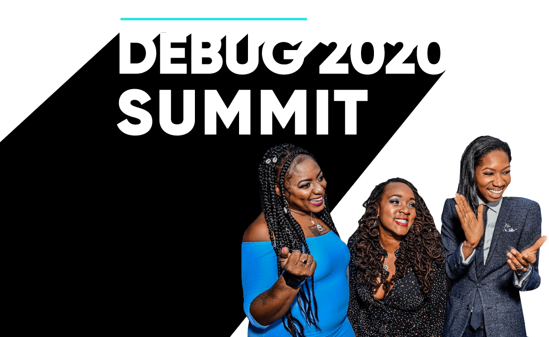 November 16th-20th Debug 2020 Summit