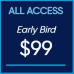 General All Access (Early Bird)