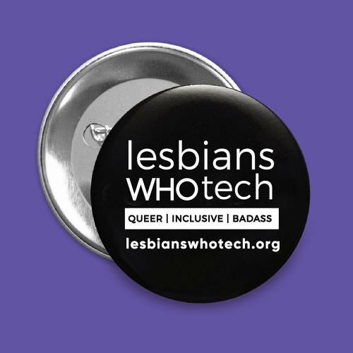 black lesbians who tech pin